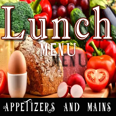 lunch-apps-pic-PNG